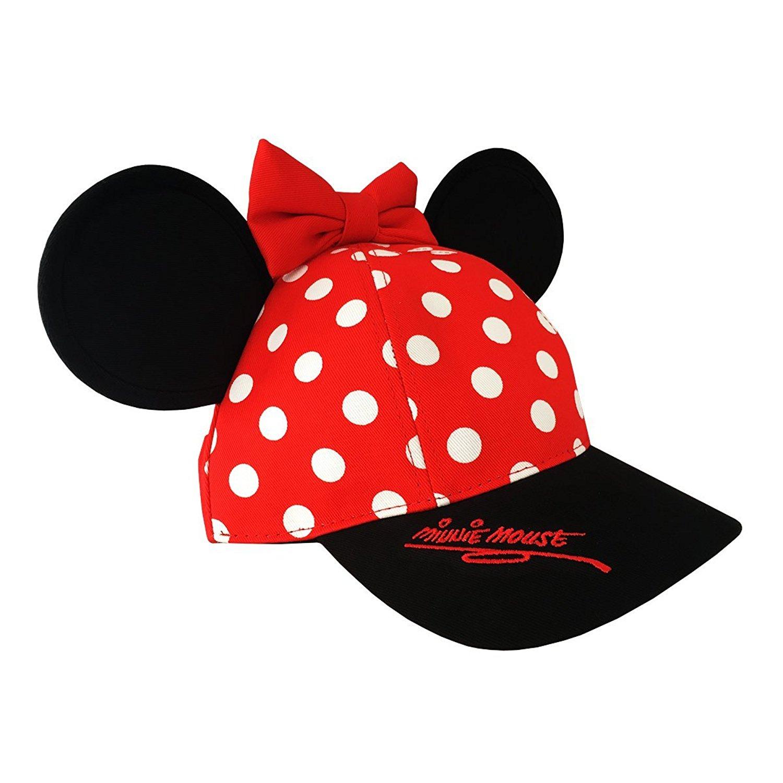 bd3e5175e25 Mickey Mouse Hat Disneyland - Hat HD Image Ukjugs.Org