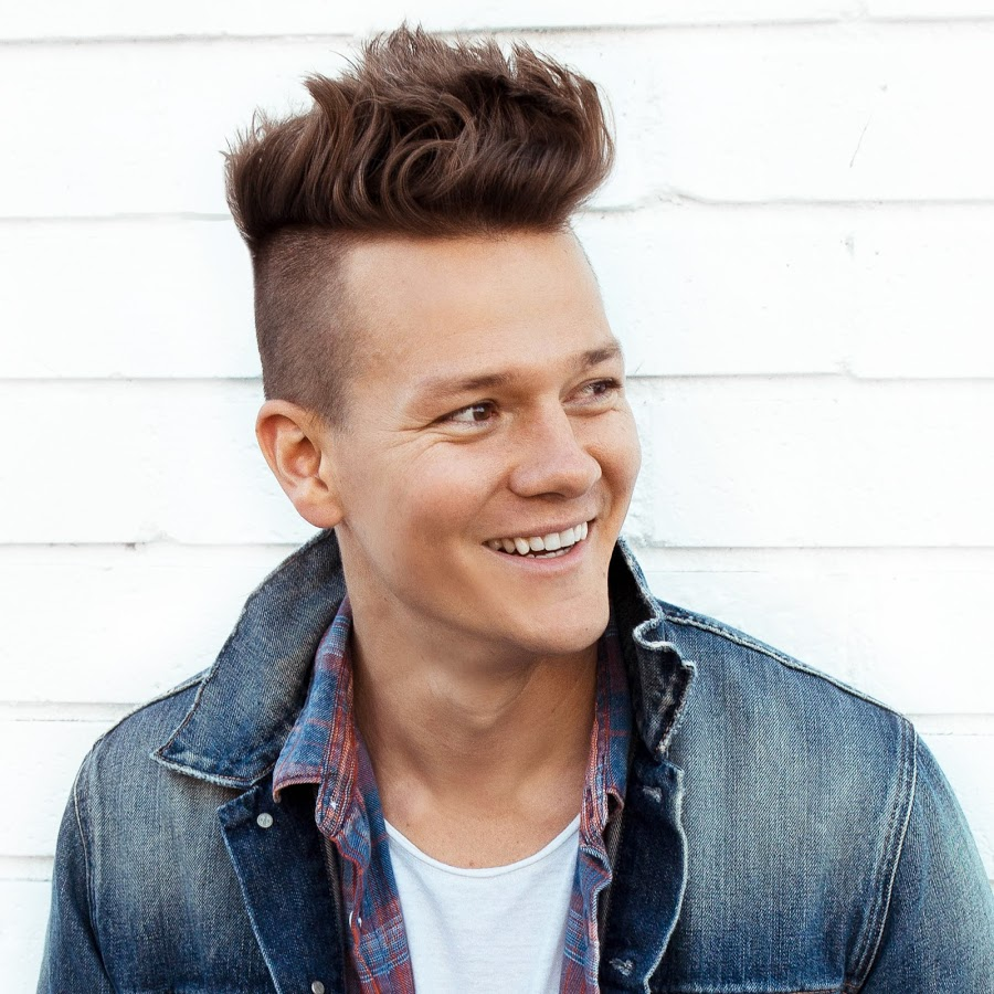 Q&A with music producer, Tyler Ward